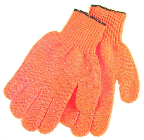 Hi Seas Sea Grip Fishing Glove Type A