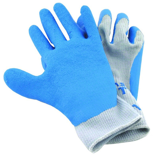Hi Seas Sea Grip Fishing Glove Type B