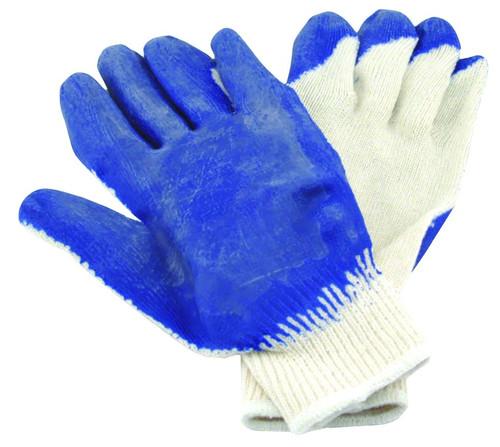 Hi Seas Sea Grip Fishing Glove Type D