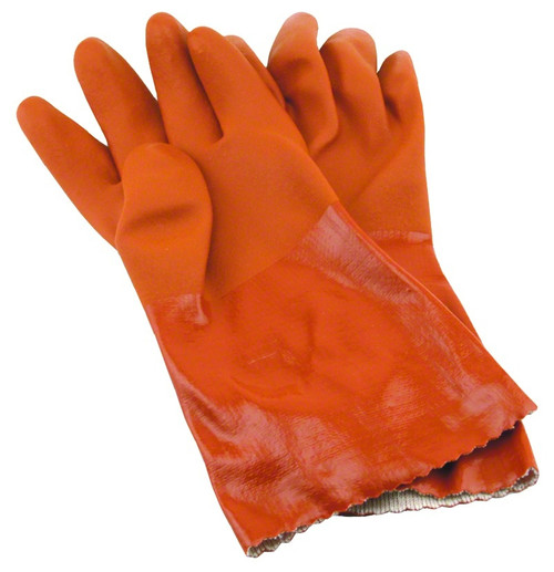 Hi Seas Sea Grip Fishing Glove Type E
