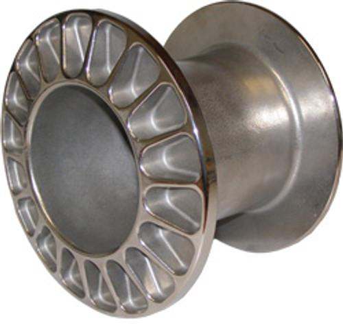Lindgren Pitman S-1200 Spare Titanium Spool