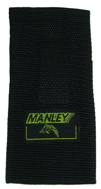 Manley Case for 6.5 inch Super Plier and 7 inch Mono Nipper