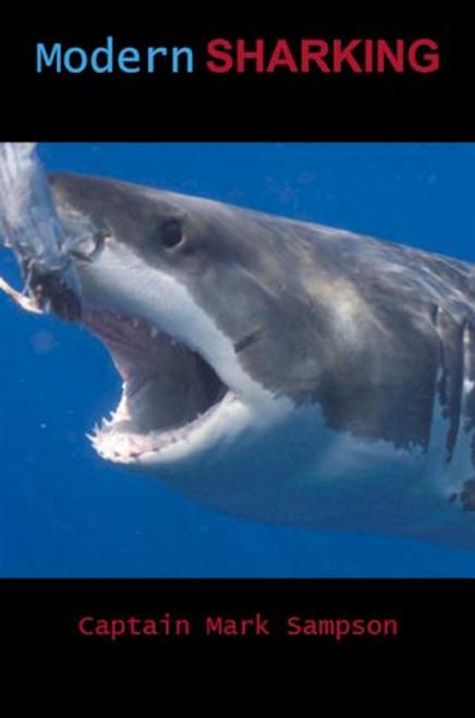 Modern Sharking Book