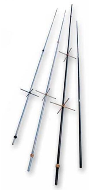 Rupp Marine Standard Rupprigger 20' Bare Pole - Pair