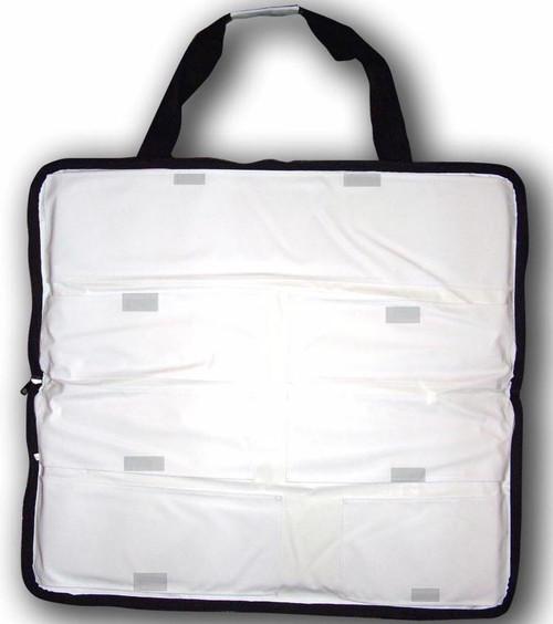 Sea Angler Ribbonfish Bait Bag 36 x 16