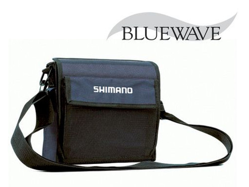 Shimano Bluewave Surf Bag Medium