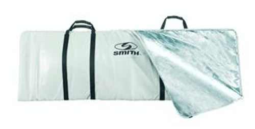 Smith Fish Bag 22 x 66