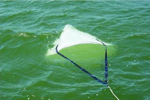 Wave Tamer Drift Sock 72inch