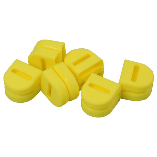 Scotty Power Grip Plus Release 6 Replacement Power Grip Pads