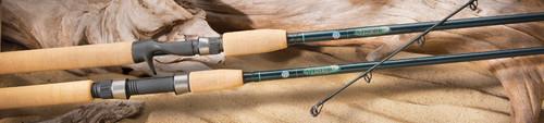 St Croix Tidemaster® Spinning Rod TIS76LM
