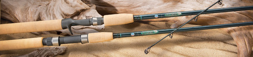 ST CROIX TIDEMASTER® TRAVEL ROD TIC76HF3