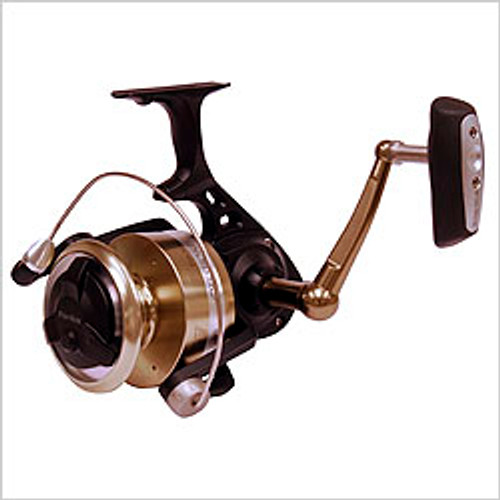 Fin-Nor Offshore Spinning Reel OFS5500