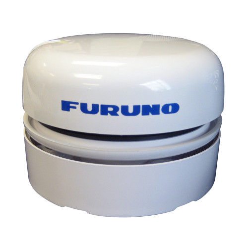 Furuno GP330B GPS\/WAAS Sensor f\/NMEA2000