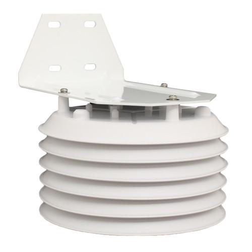 Davis Temperature\/Humidity Sensor w\/Radiation Shield