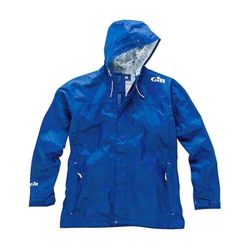 Gill FG1 Marina Jacket (Blue)
