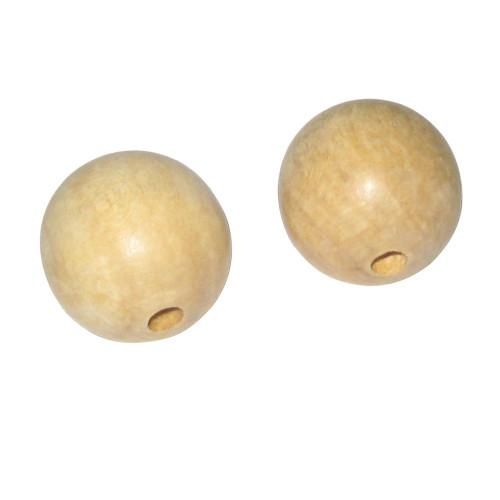"""TACO Cork Outrigger Line Stops - 1-1\/4"""" (Pair)"""