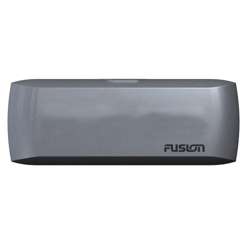 FUSION Marine Stereo Dust Cover f\/RA70