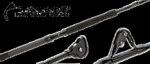 Shimano Tallus Bluewater Roller Stripper Rod TLC59MHRSBLA