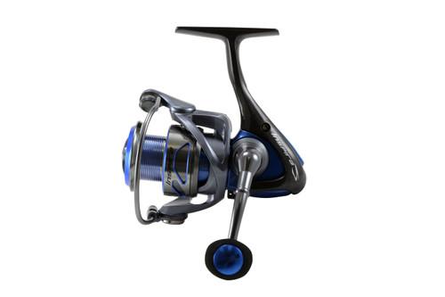 Okuma Inspira Spinning Reel Blue ISX-30B