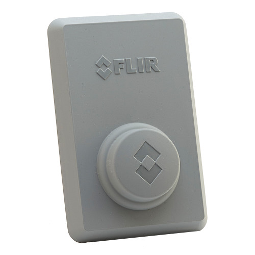 FLIR Weather Cover f\/Joystick Control Unit