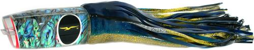 Black Bart Puerto Super Plunger Yellowfin Tuna