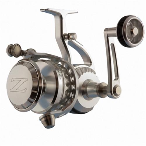 Zeebaas Spinning Reel ZX2-25