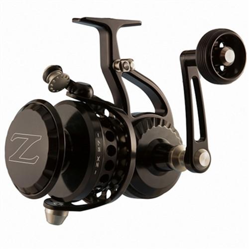 Zeebaas Spinning Reel ZX2-27B