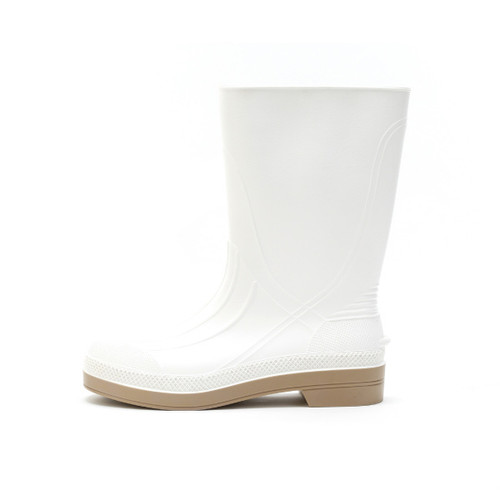 Xtra Tuf Shrimp Boots - White