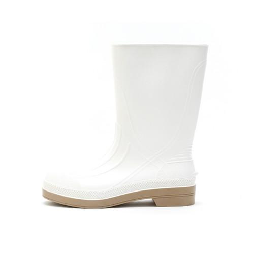 Xtra Tuf Shrimp Boots - White