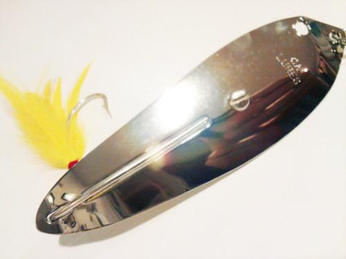 Crippled Alewive Bunker Spoon