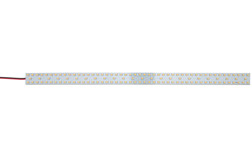 "Cabin Bright 12"" LED Replacement Bulb 5500 Kelvin - Pair"