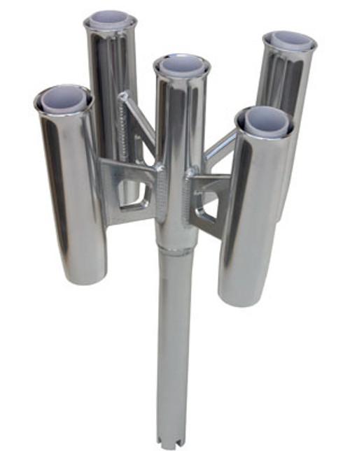 Rupp Collector Rod Cluster Rod Holder (MI-1020-COL)