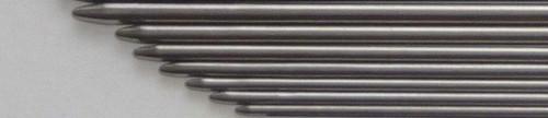 Daho Standard Threading Needles 7 Piece Set CNSET