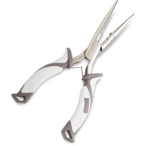"""Rapala Angler's Pliers - 6-1\/2"""""""
