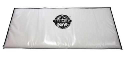 Reliable Tuna Blanket Fish Bag 40 x 90