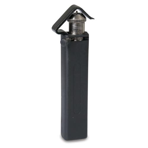 Ancor Premium Battery Cable Stripper