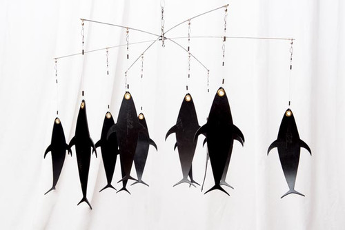 Fish Razr Dredge - Flapz Kit - Single