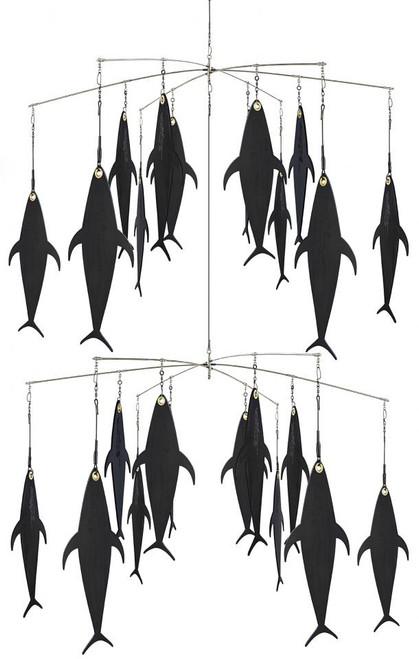 Fish Razr Dredge - Flapz Kit - Double