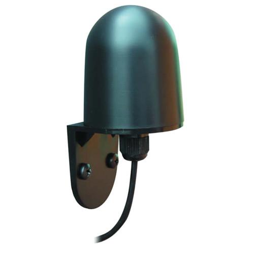 Raymarine Compass Transducer f\/Micronet - Links to T121
