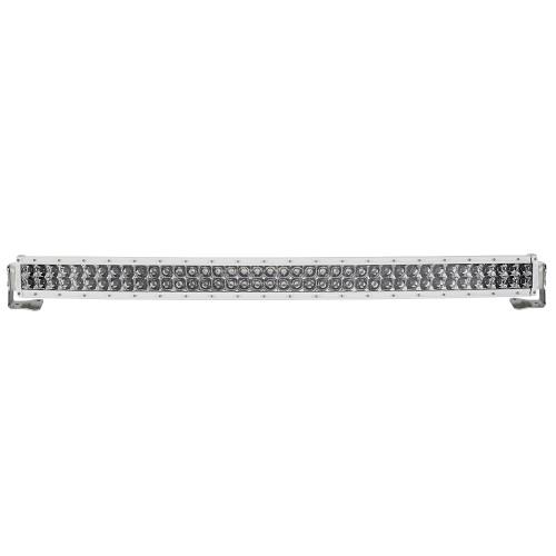 "Rigid Industries RDS-Series PRO 40"" - Spot LED - White"