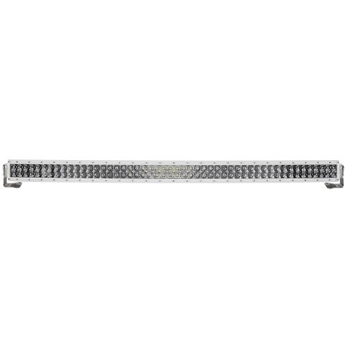 "Rigid Industries RDS-Series PRO 54"" - Spot LED - White"