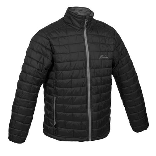 Grundens Nightwatch 2.0 Puffy Jacket
