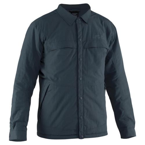 Grundens Dawn Patrol Jacket - Black
