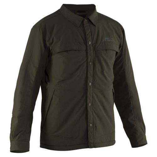 Grundens Dawn Patrol Jacket - Olive