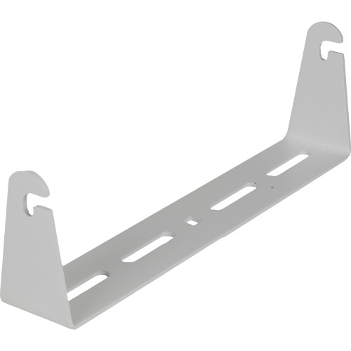 "Rigid Industries M-Series 10"" Cradle Mount - White"