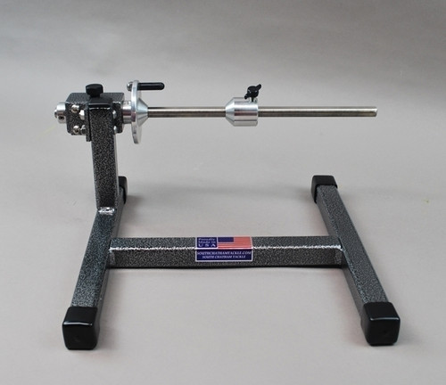 SCT Speed Spooler - Table Top