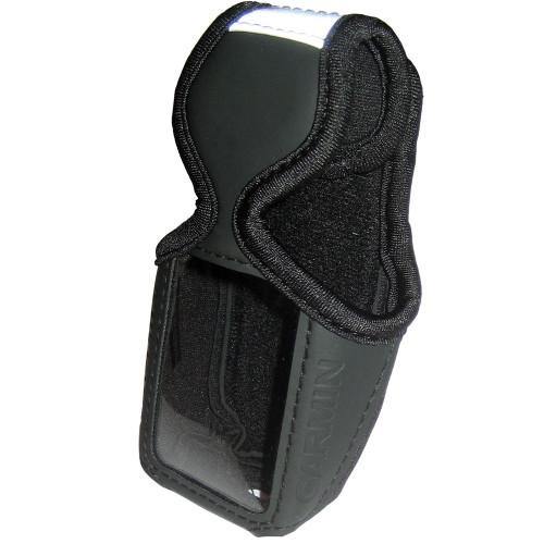 Garmin Carrying Case f\/eTrex Series