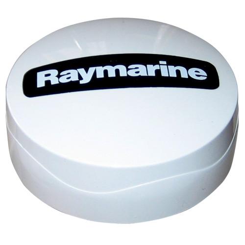 Raymarine Active GPS Sensor f\/Micronet System