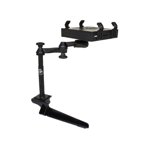 RAM Mount No Drill Vehicle System 2012-2011 Ford 250, 350 +