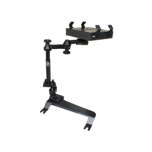RAM Mount No Drill Vehicle System 07-13 Chevy Tahoe